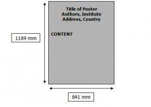 poster-presentation